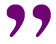 PRINCE2 Training - Quotation Mark